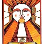 Winter Solstice/New Moon Horoscopes