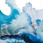 Healing Waters: Full Moon in Pisces
