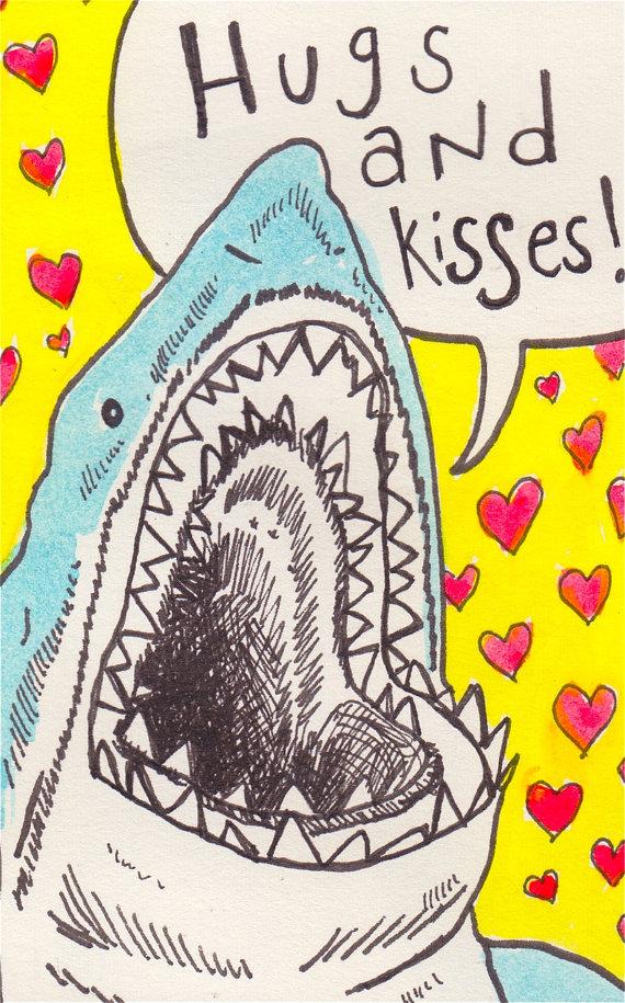 found on hercoralcloset.tumblr.com