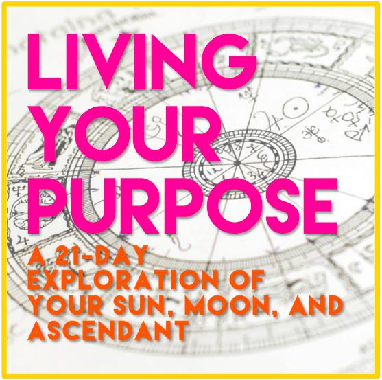 livingyourpurpose