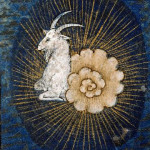 A Ritual for Renewal: New Moon in Capricorn