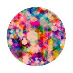 Rebalancing: Lunar Eclipse in Libra