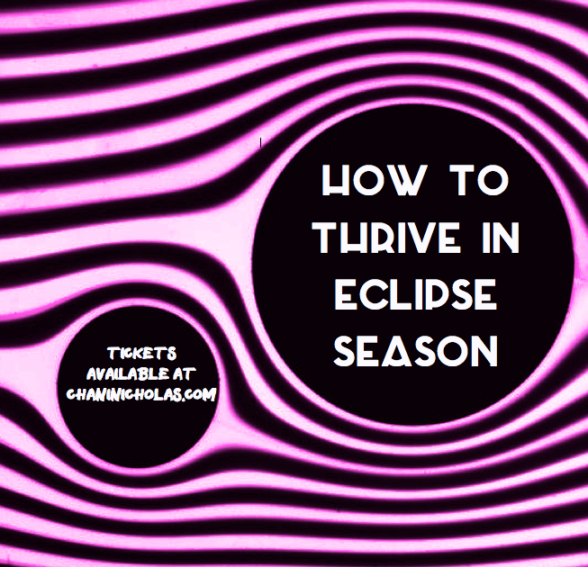 pic for eclipse square
