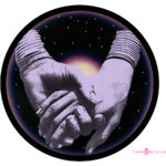 You Are My Everything: New Moon in Libra