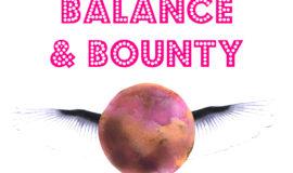 Beauty, Balance & Bounty: Jupiter in Libra