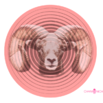 Femme-Force: Today's Full Moon in Aries
