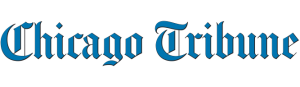 logo-chicago_tribune-667x193
