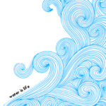 Water is Life: Notes on Scorpio Season