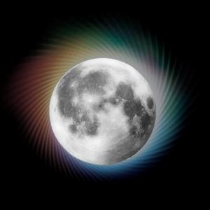 Full Moon in Virgo: Horoscopes for March 1st-16th