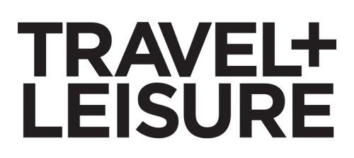 travel-leisure