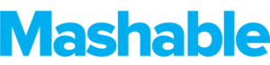 IntheNews_Mashable_Logo_0
