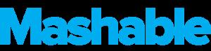 IntheNews_Mashable_Logo_0