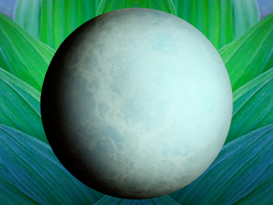 Horoscopes for Uranus in Taurus (May 2018 - April 2026