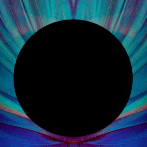 Affirmation Horoscopes for the New Moon in Gemini – June 2018