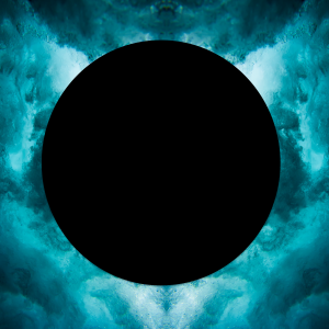 Horoscopes for the Solar Eclipse in Cancer ~ July 2018