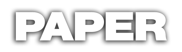paper_logo