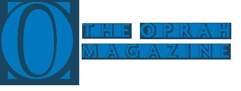 omag-header-logo-0316