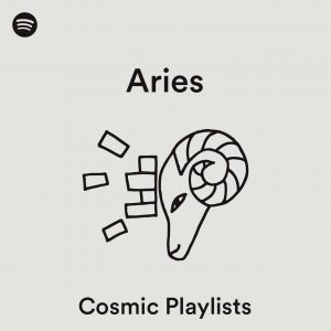 August 2019 Cosmic Playlists and Horoscopes ~ Chani Nicholas