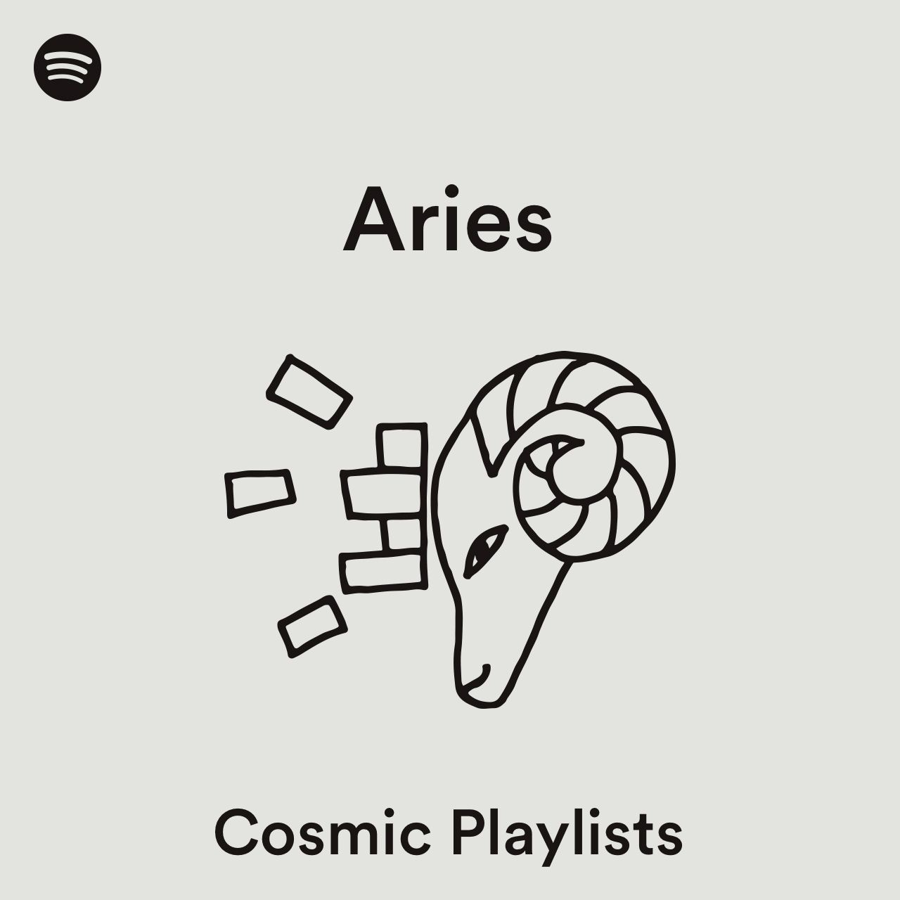 190110-Astrology-PlaylistCovers-03_0000_Aries