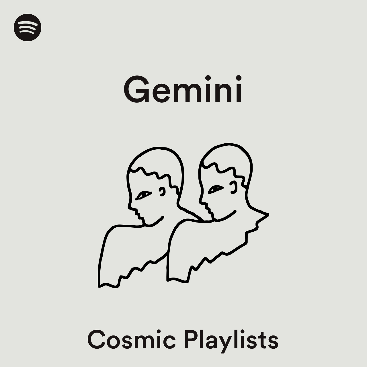 190110-Astrology-PlaylistCovers-03_0002_Gemini