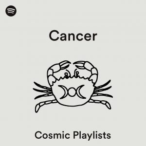May 2019 Horoscopes & Cosmic Playlists ~ Chani Nicholas