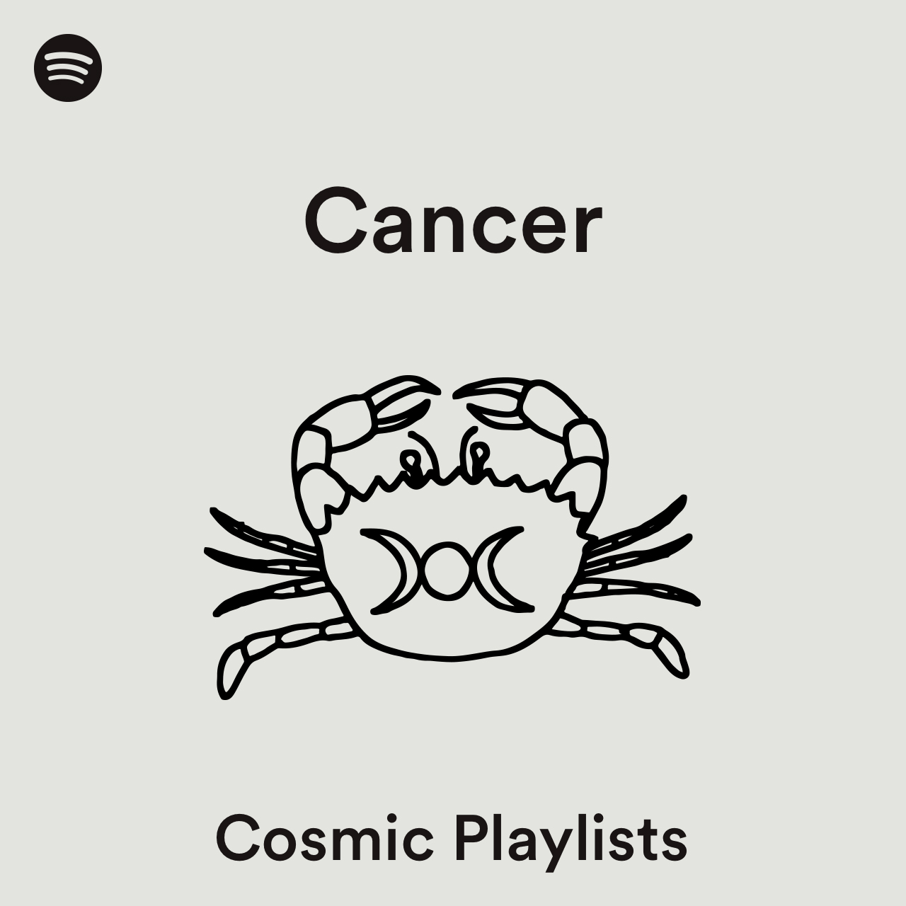 190110-Astrology-PlaylistCovers-03_0003_Cancer
