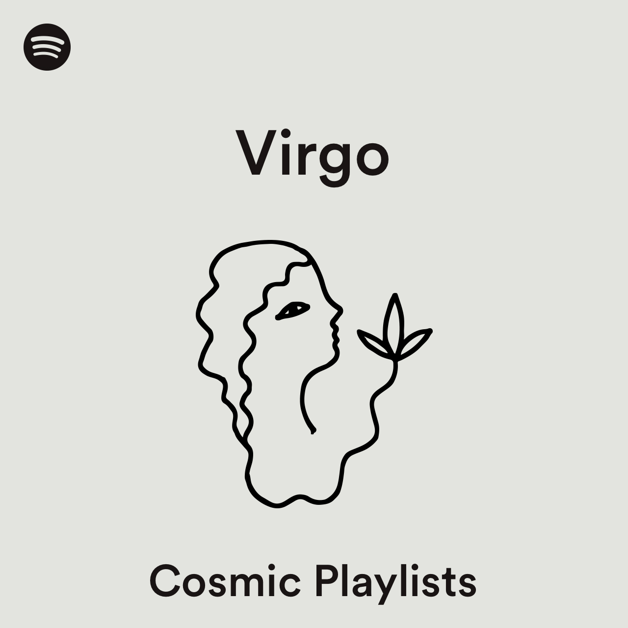 190110-Astrology-PlaylistCovers-03_0005_Virgo