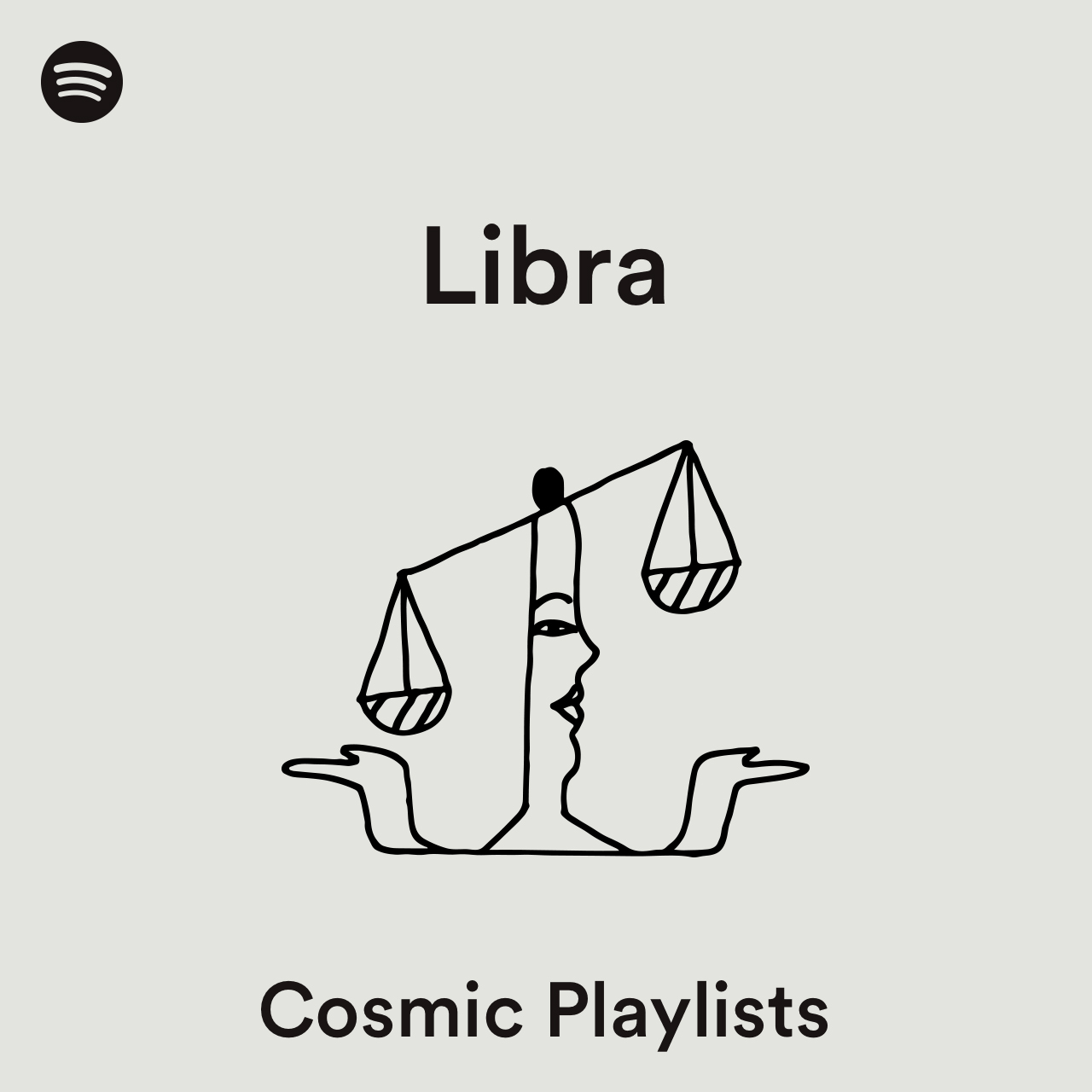 190110-Astrology-PlaylistCovers-03_0006_Libra
