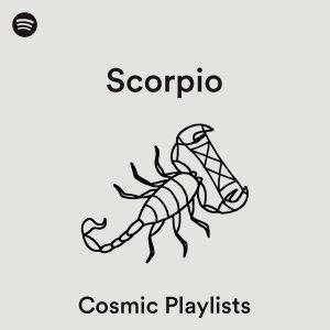 August 2019 Cosmic Playlists and Horoscopes ~ Chani Nicholas