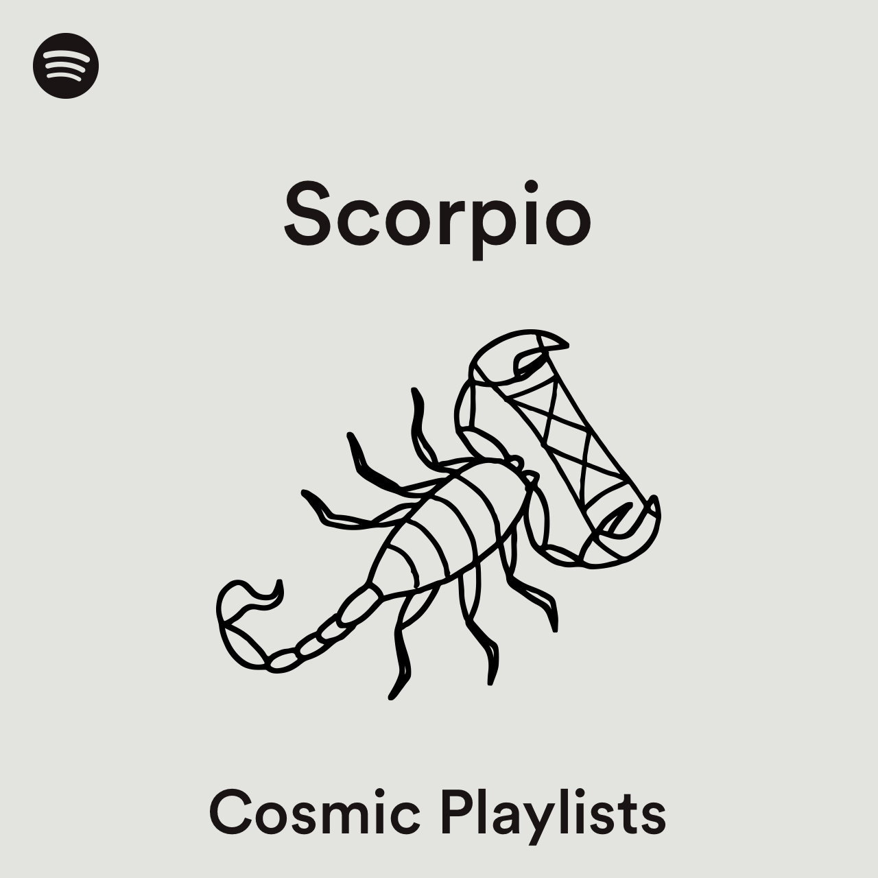 190110-Astrology-PlaylistCovers-03_0007_Scorpio