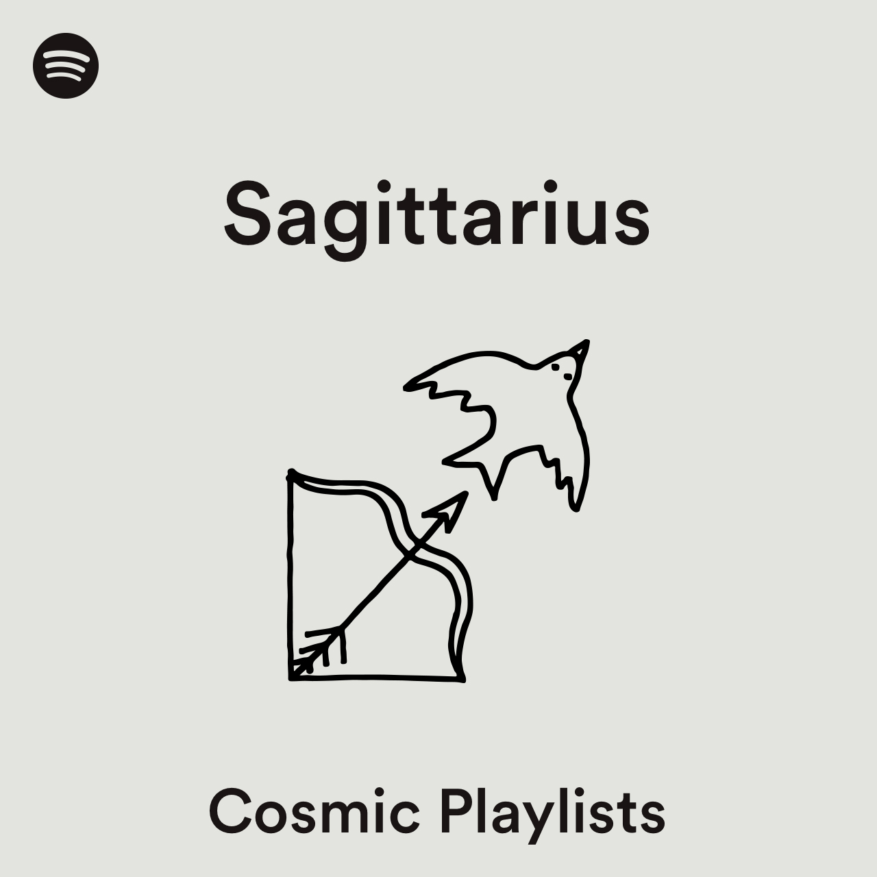 190110-Astrology-PlaylistCovers-03_0008_Sagittarius