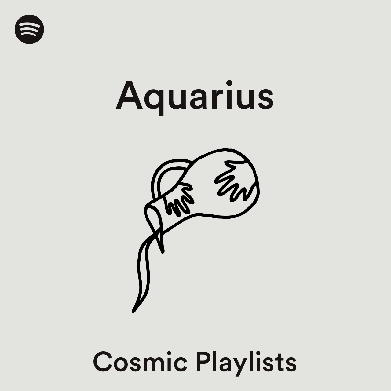 190110-Astrology-PlaylistCovers-03_0010_Aquarius