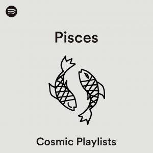 Pisces Student Horoscope 2019