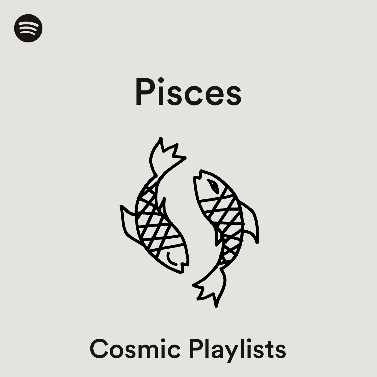 190110-Astrology-PlaylistCovers-03_0011_Pisces