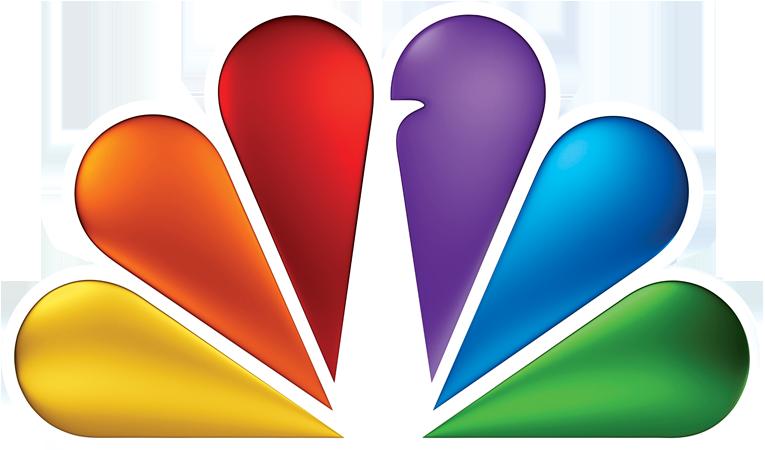 NBC_logo_2011