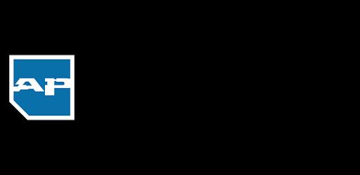 altpress logo