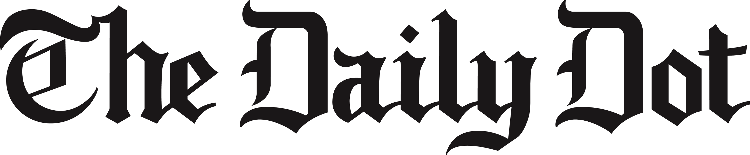 daily-dot-logo2