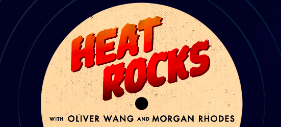 heat.rocks_.Screen-Shot-2018-10-09-at-3.52.54-PM