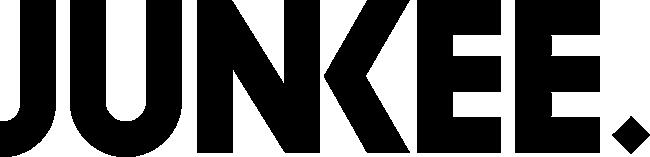 junkee_logo_copy
