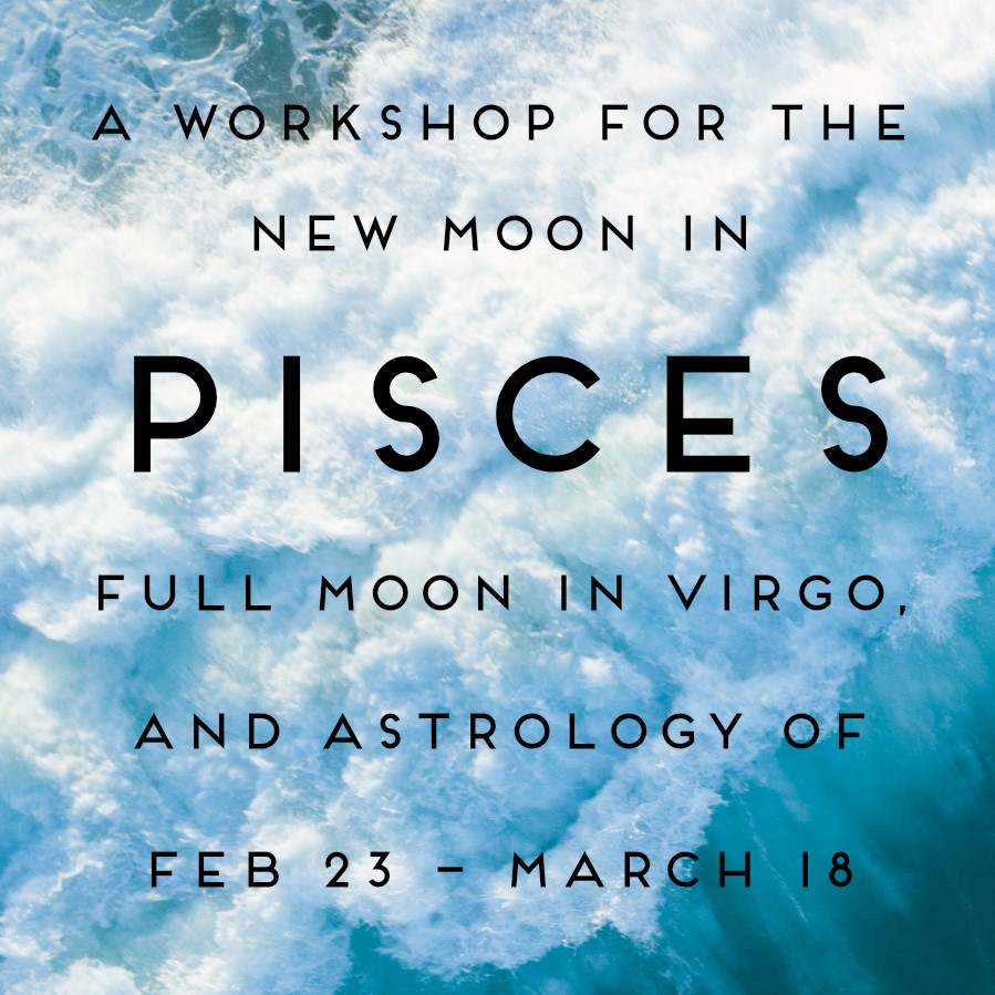 NM Pisces square