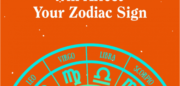 Horoscopes & Monthly Astrology from Chani Nicholas | Chani Nicholas