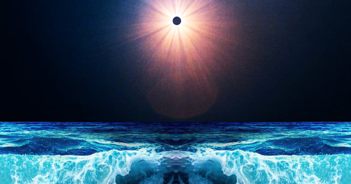 Horoscopes for the 2019 Solar Eclipse in Cancer ~ Chani Nicholas