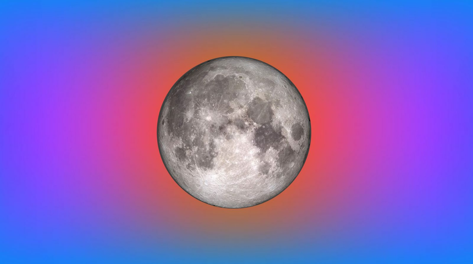 Horoscopes for the Full Moon in Aries ~ Chani Nicholas