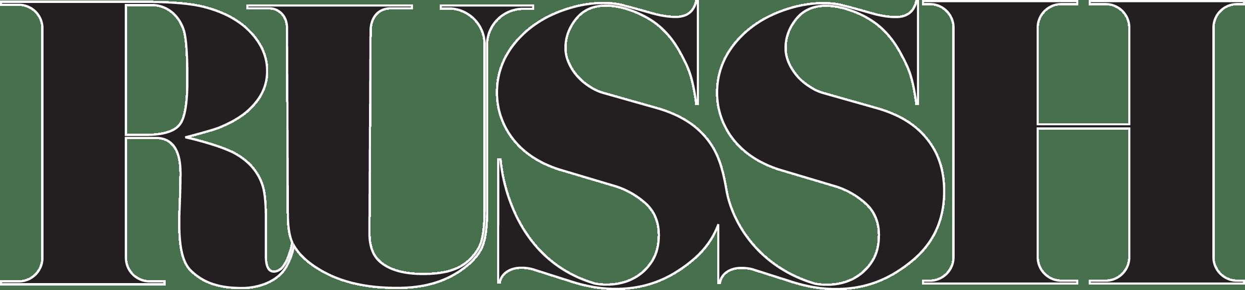 russh_logo_2x