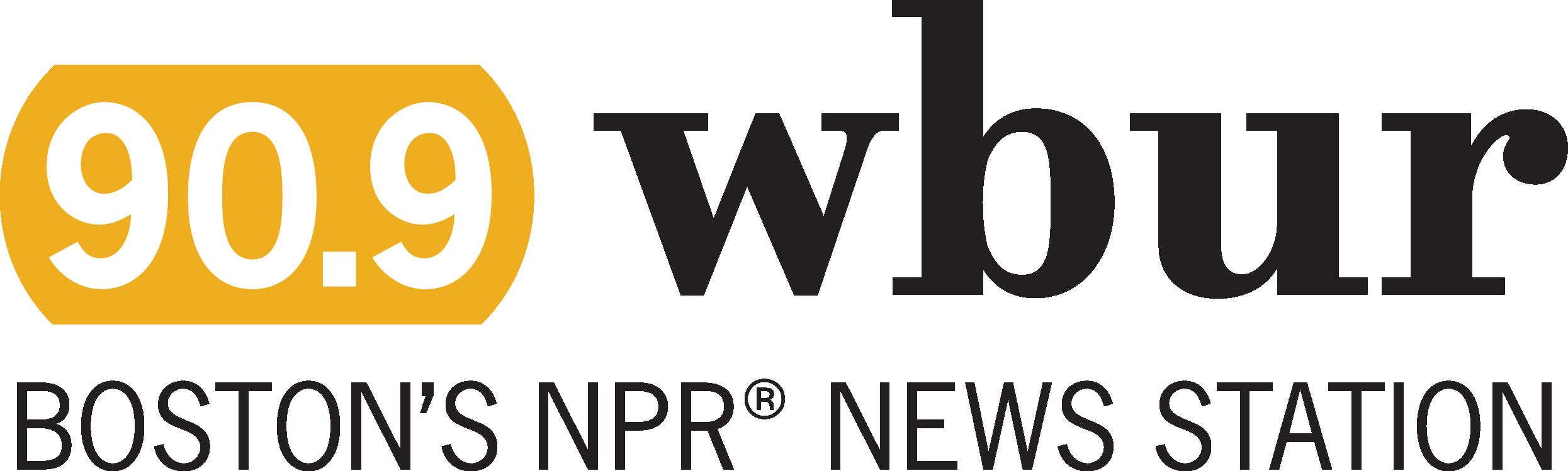 wbur-logo-Partner-