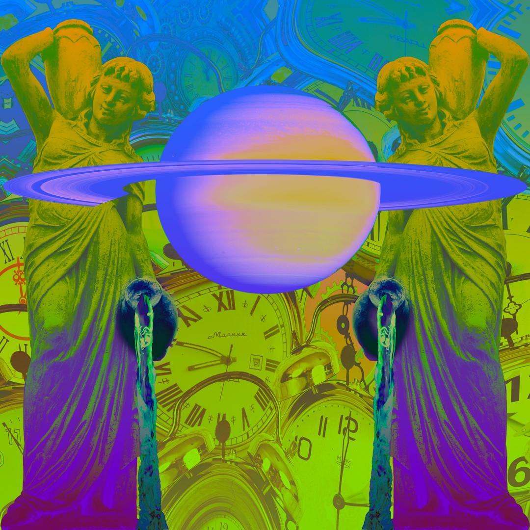 SaturnEntersAquarius_V4
