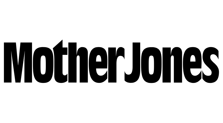 mother-jones-vector-logo