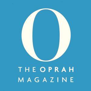 Oprah-Blue_1024x1024