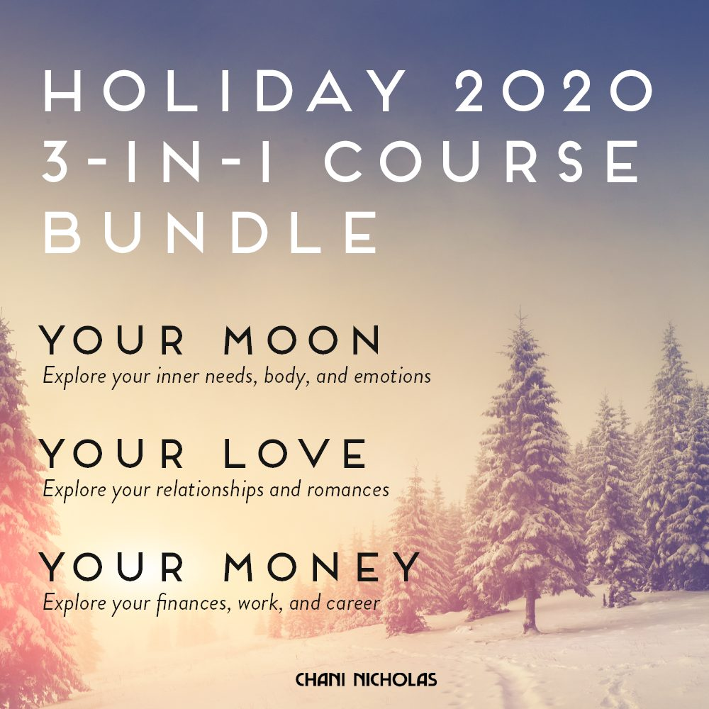 Holiday bundle final