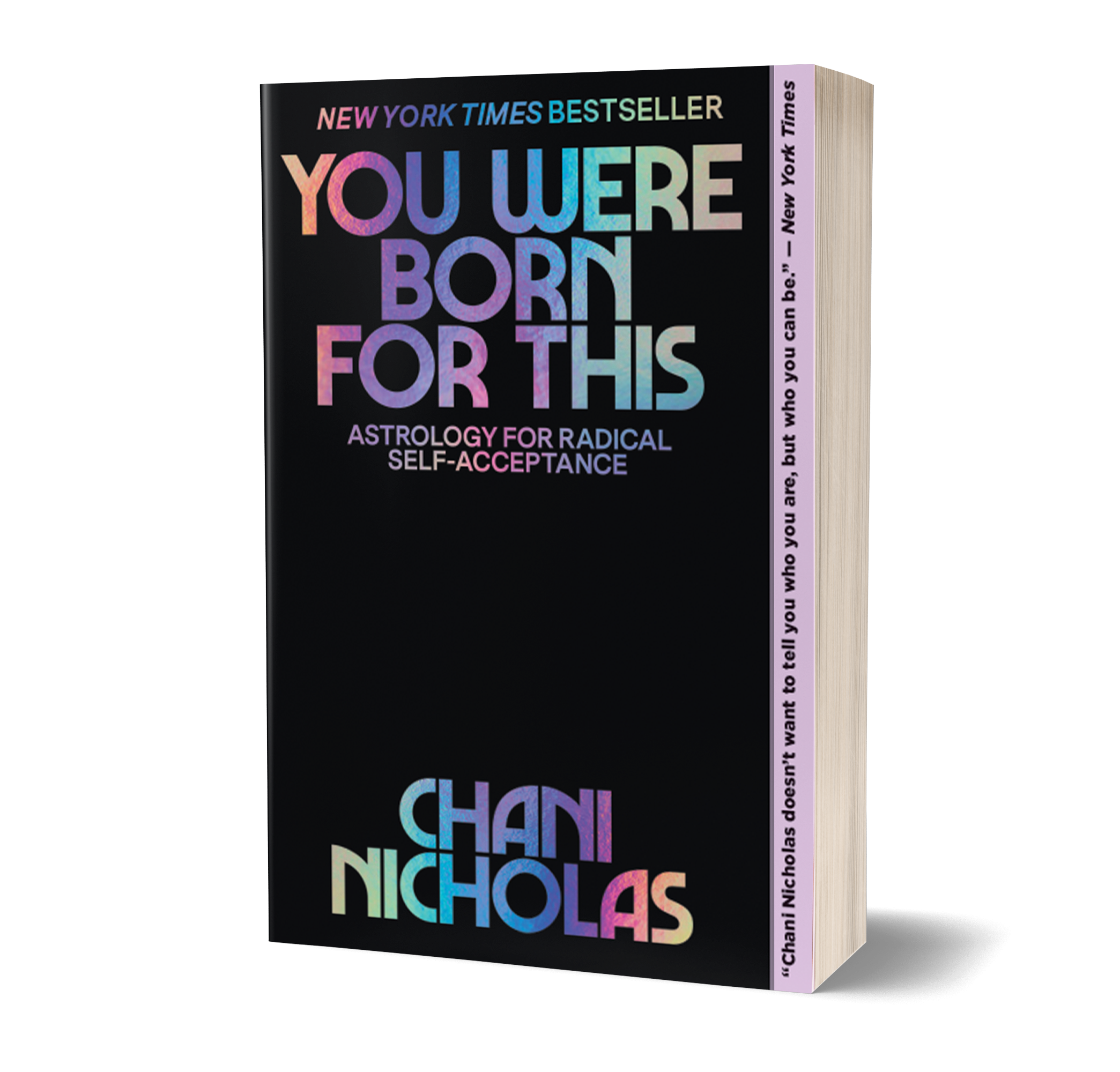you were born for this paperback